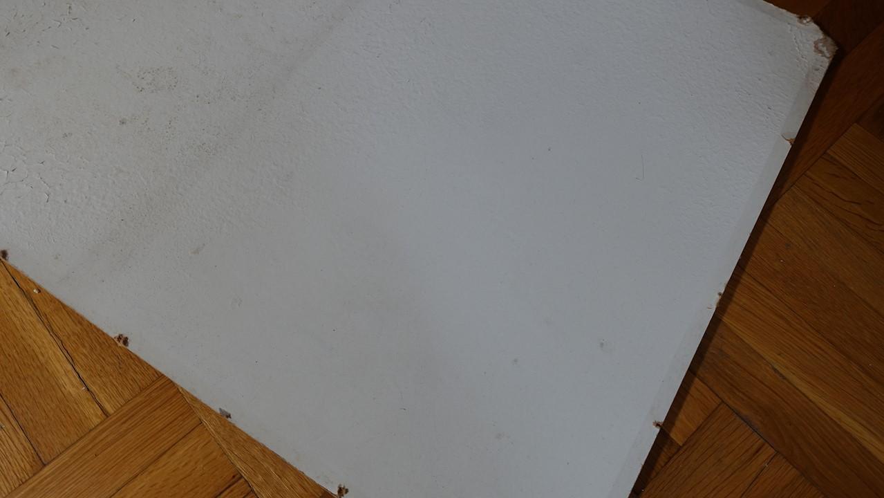 DSC01567 (Copy)