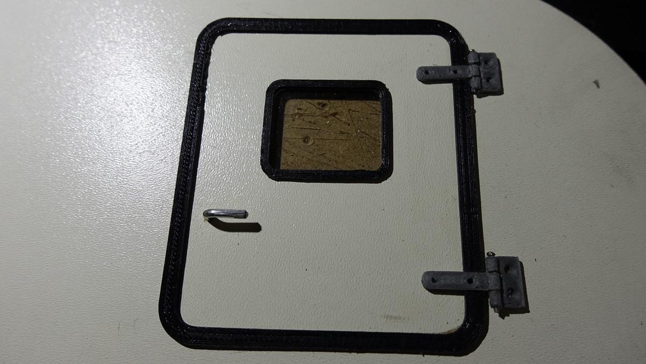 DSC01576 (Copy)
