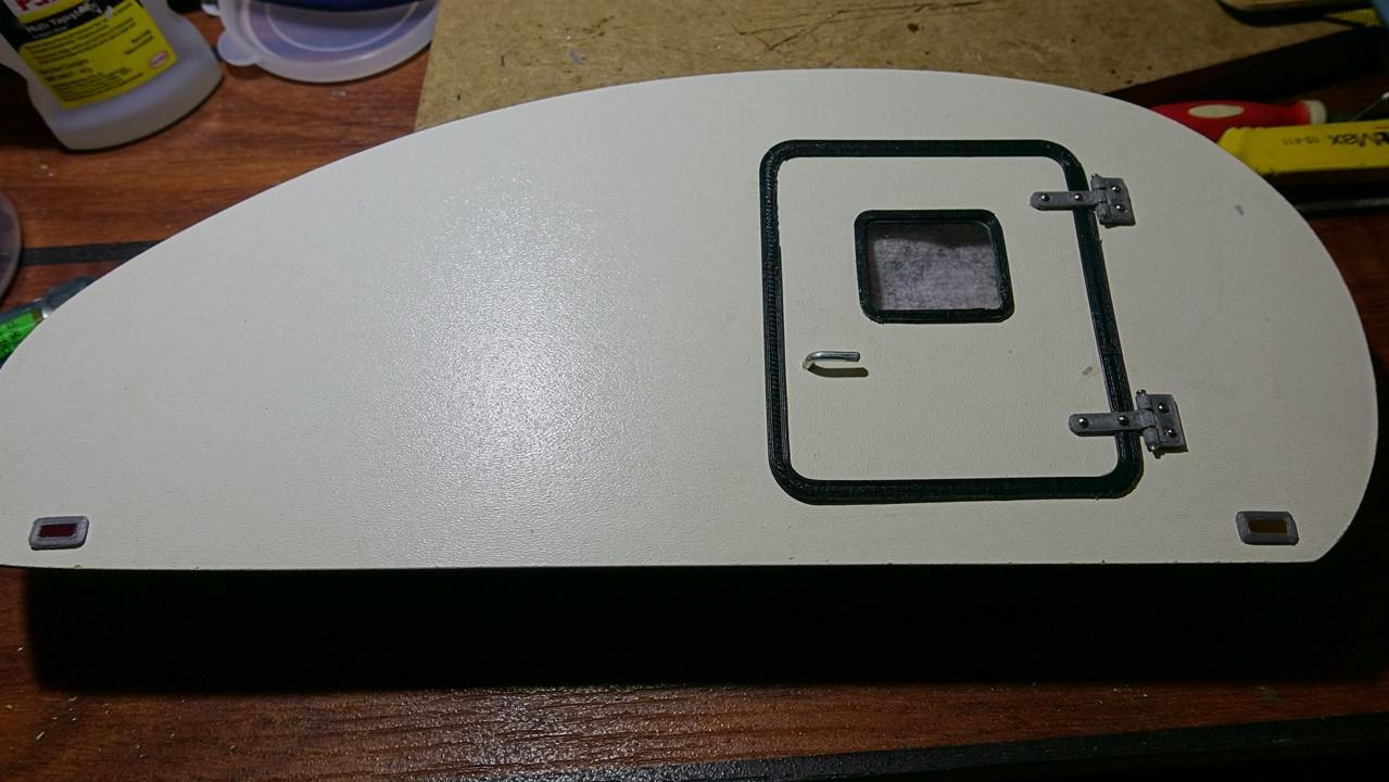 DSC01615 (Copy)