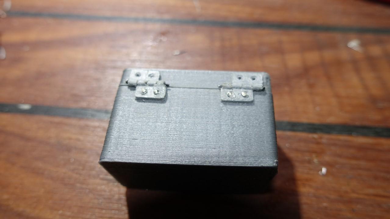 DSC01706 (Copy)